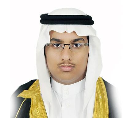 خالد محمد صلاح الغامدي