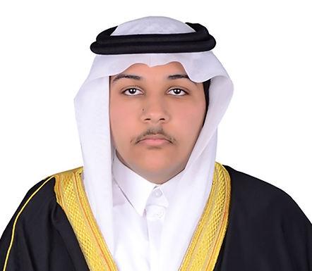 فيصل أحمد علي الزهراني