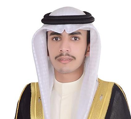جمعان محمد جمعان الدوسري