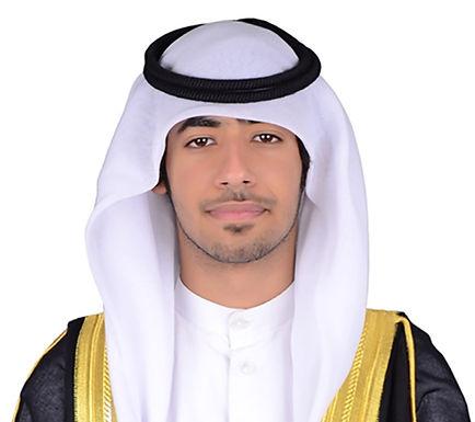 أحمد محمد أحمد العامري
