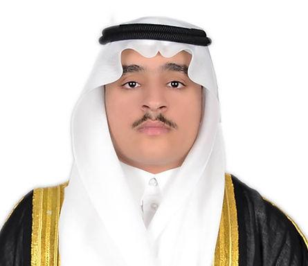 عبدالرحمن محمد مصلح القرني