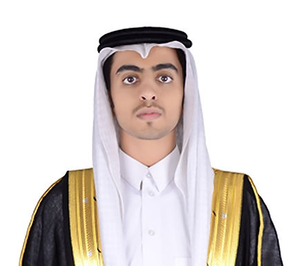 عبدالله محمد عبدالله آل متعب