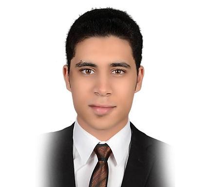 خالد عماد فتحي أحمد