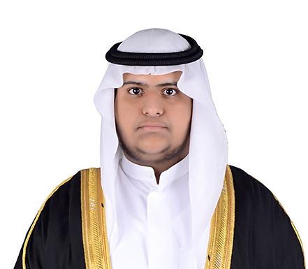 عبدالمجيد مهدي علي الوعيلي