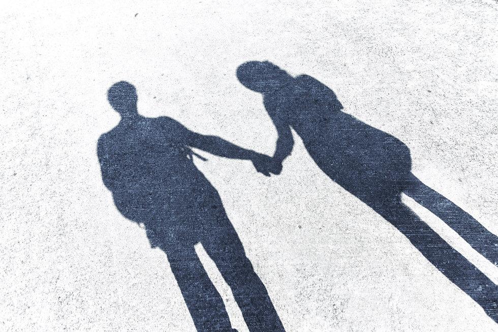 Lover's Shadows_edited.jpg