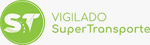 Logo-SUPERTRANSPORTE VIGILADO .jpeg