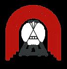 Copy of Cahya Center - Logo Options-2.pn