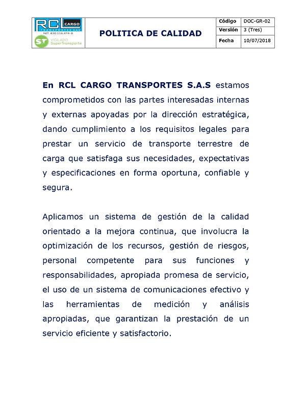 DOC-GR-02 Politica de calidad_page-0001.
