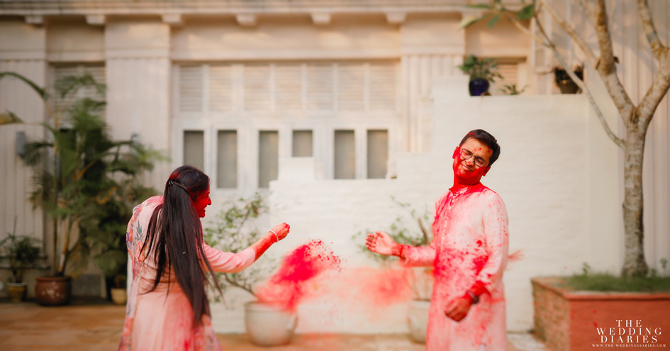 The Wedding Diaries__1830.jpg