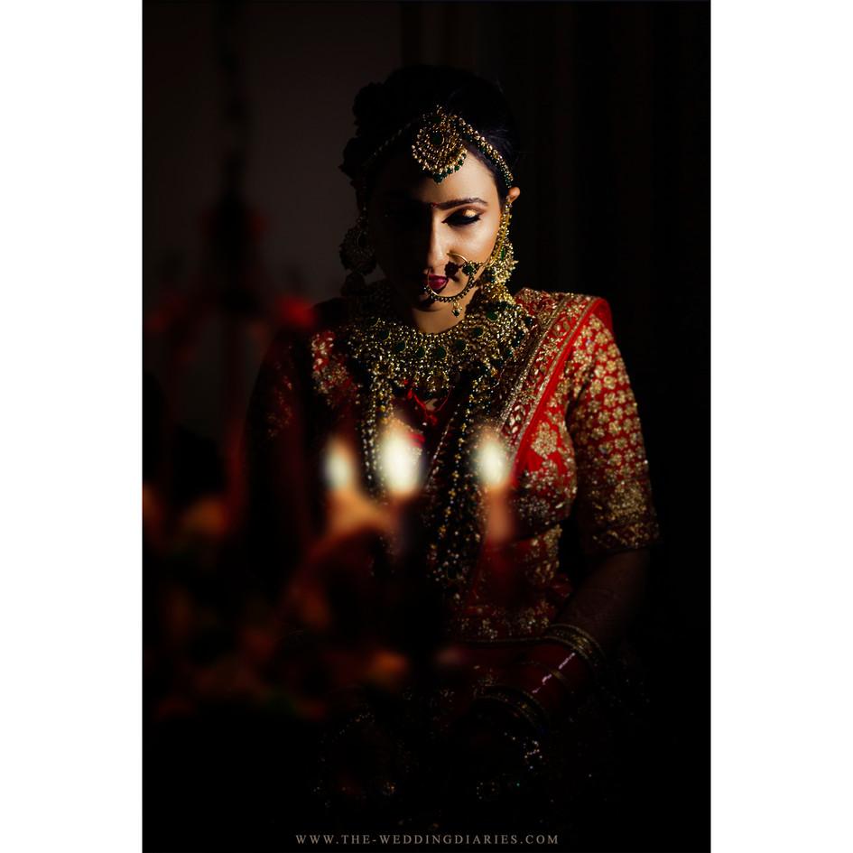 The Wedding Diaries_Main copy-2.jpg