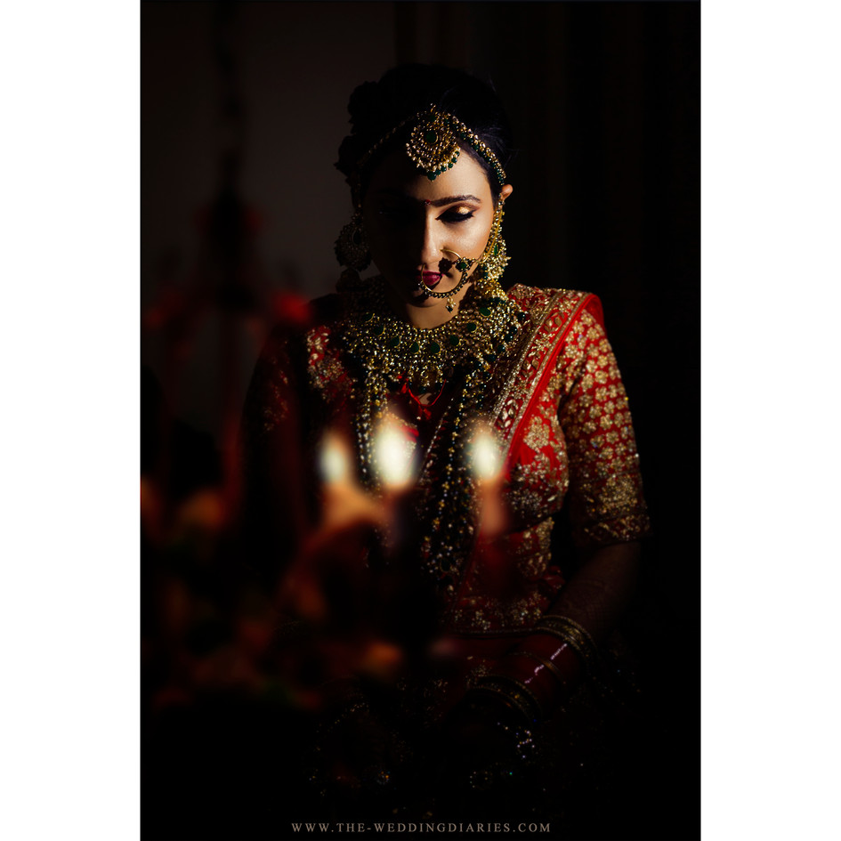 The Wedding Diaries_Main copy-2.jpg