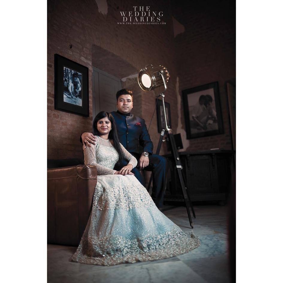 The Wedding Diaries_WeddingPhotographer.