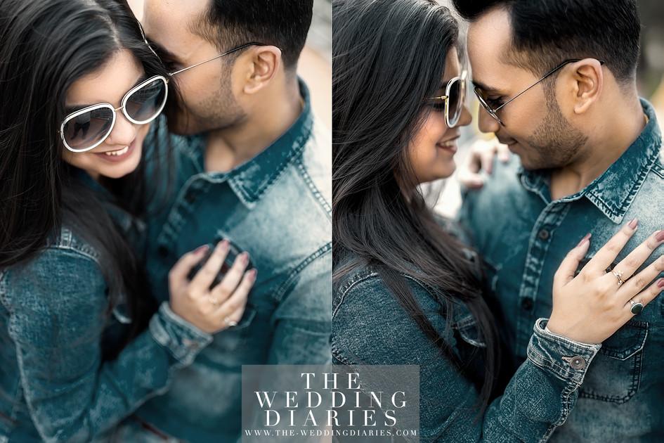 The Wedding Diaries_AwP.jpg