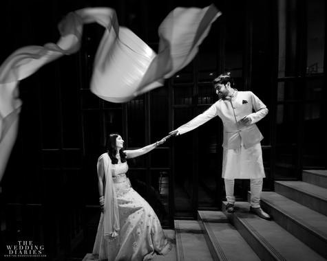 THE WEDDING DIARIES_Vinvan.jpg