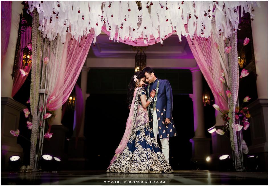 The Wedding Diaries_TwP1.jpg