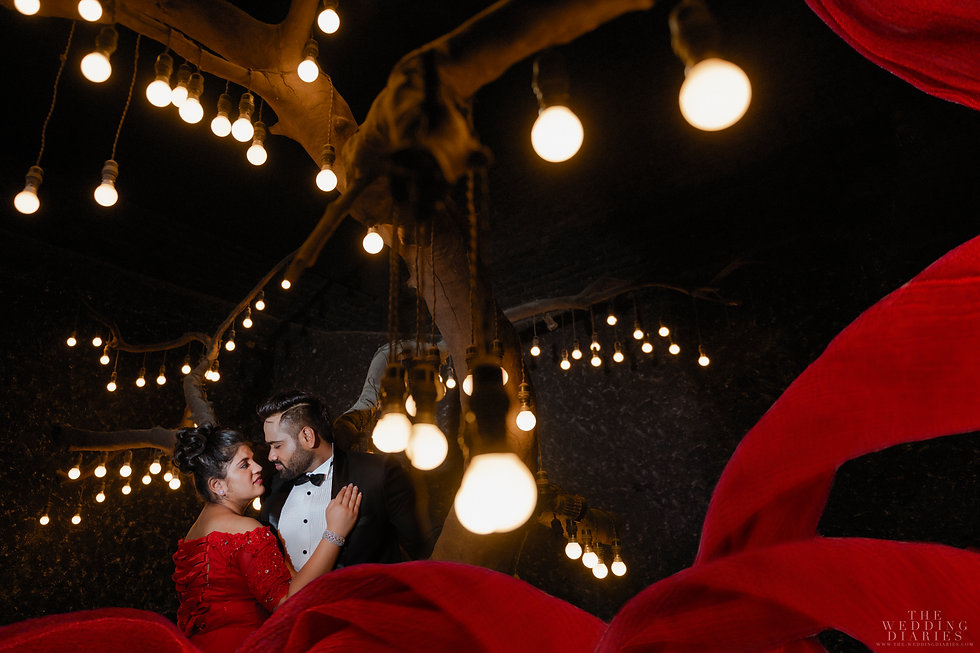 The Wedding Diaries- redo_2.jpg