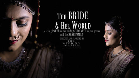 THE WEDDING DIARIES PHOTOGRAPHER Bride's video_final HD.mp4
