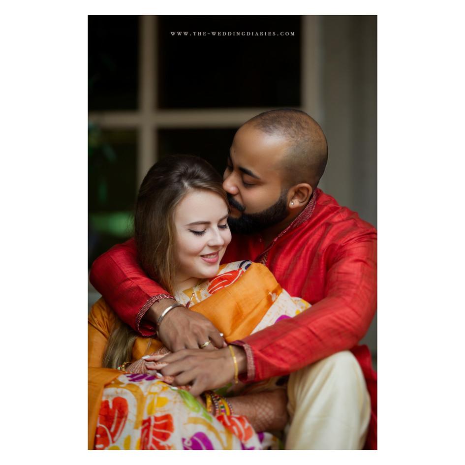 The Wedding Diaries_WwS.jpg