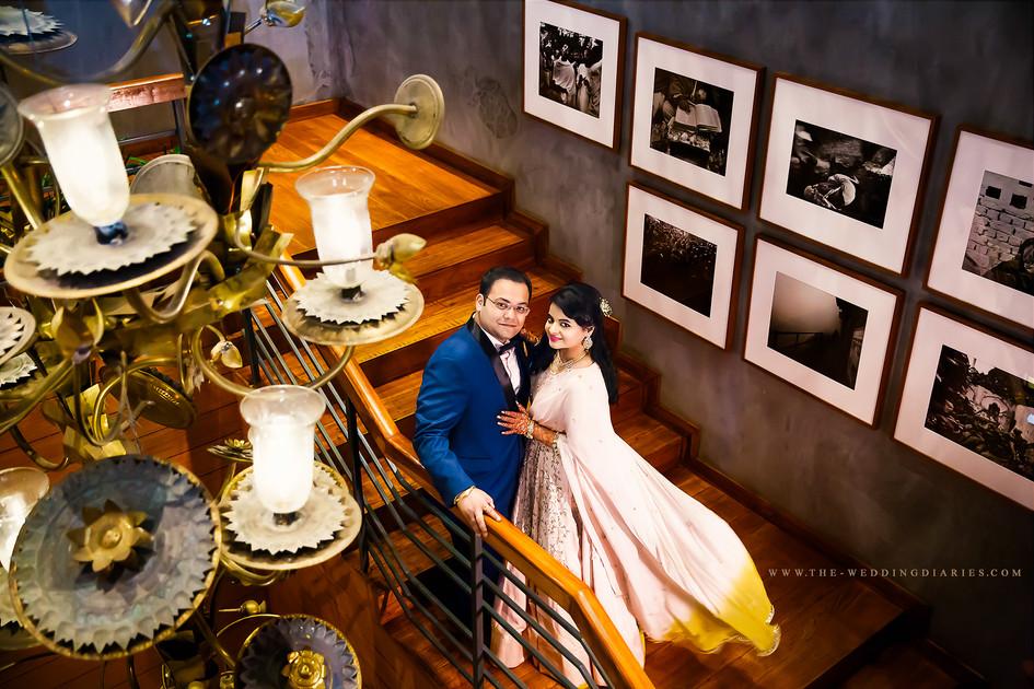 The Wedding Diaries_DwU-2.jpg