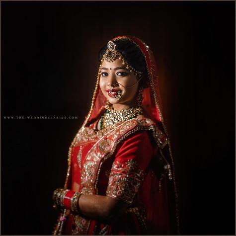 The Wedding Diaries_SwS2.jpg