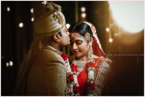 The Wedding Diaries kolkata wedding photography.jpg