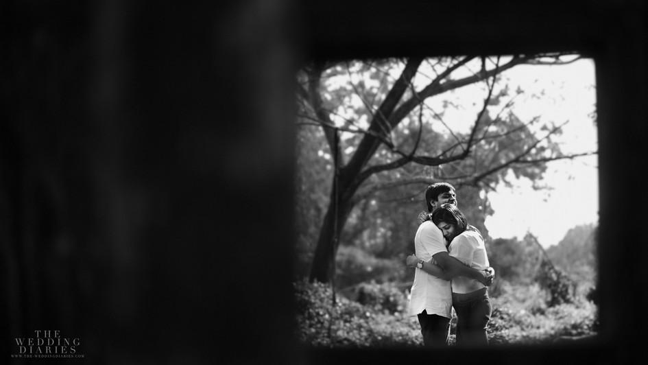 THE WEDDING DIARIES_INSTABIS09680.jpg