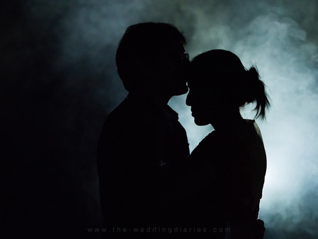 Guide to the Best Pre-Wedding Photo-shoot
