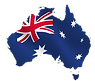 Australia-Flag-Download-PNG.png