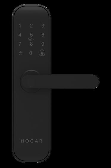 zwave door lock.png