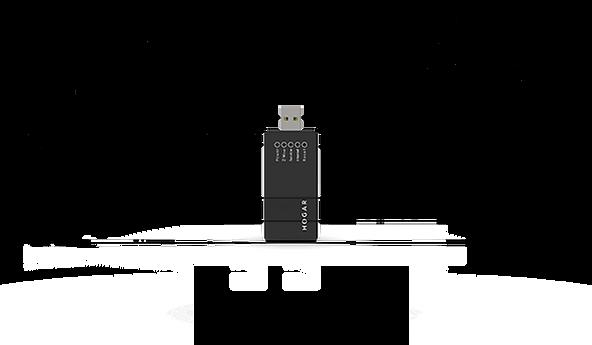 Zwave USB hub.png