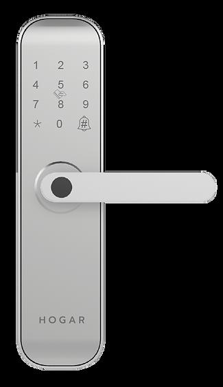 zwave Silver Door Lock.png