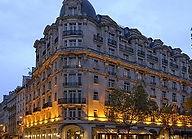 Hôtel_Millennium_Opera.jpg
