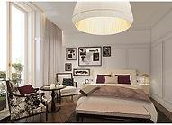 Hôtel_-_Le_Damantin_2.jpg