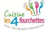 CC 4 fourchettes.jpg
