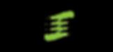 ITEC_logo_big_HD.png