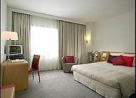Hôtel_Novotel_St_Quentin.jpg
