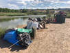 16th Annual Colorado River Cleanup