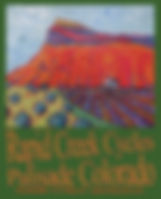 RCCS_Garfield_Logo.jpg