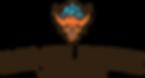 rbc-logo-color.png
