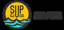 logo_default_NEW.png
