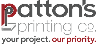 Pattons Printing Logo.png