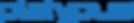 19PL_Logo-wordmark-Blue.png