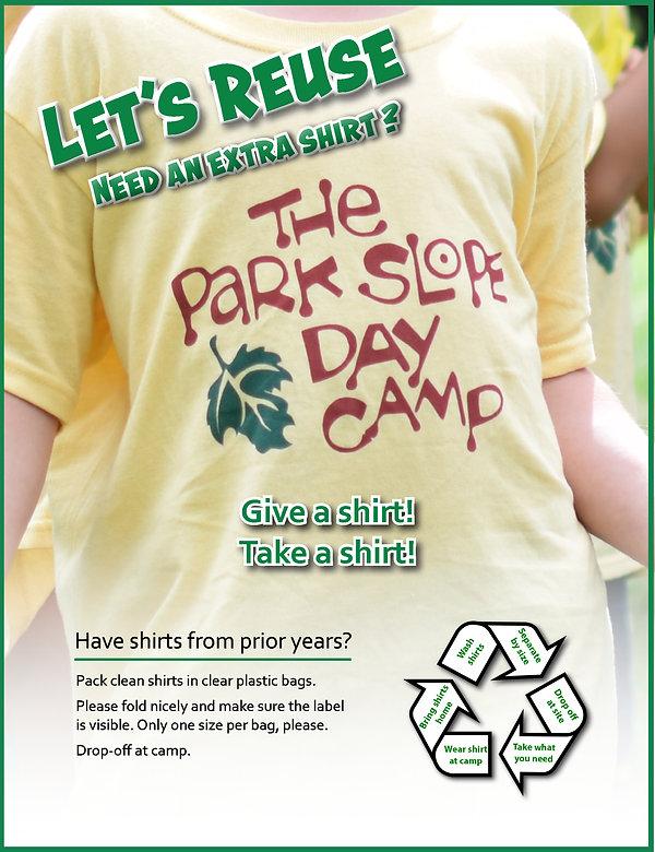 recycle shirts 2 edition.jpg