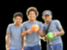 Summer 2019 Day 11 (430)_edited_edited_e