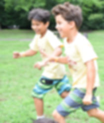 Summer Camp for 2nd and 3rd graders in brooklyn
