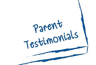 Parent-Testimonials.jpg