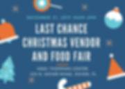 Last Chance Vendor.jpg