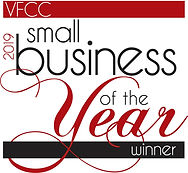 VFCC Small Business of the Year.jpg