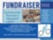 Fundraiser Partners Flyer.png