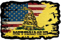 p6969_distressed_american_gadsden_flag_l